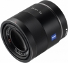 Carl Zeiss Sonnar T* 55mm f/1.8 ZA (SEL-55F18Z